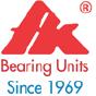 Bearing Units