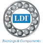 LDI Bearings & Components