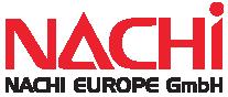 Nachi Europe GmbH