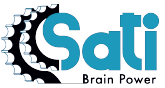 Sati Brain Power